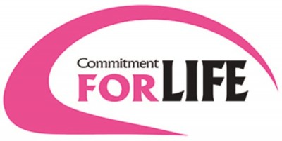 Commitment for Life (600 x 302)
