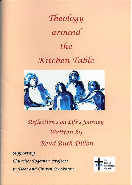 theology-around-the-kitchen-table-b-429-x-600