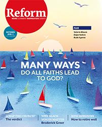 reform-magazine-oct-2016